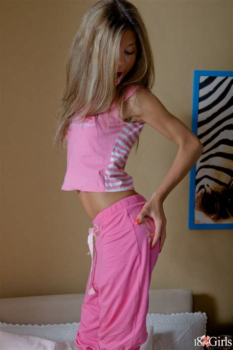 xxx sex girls young prent naked
